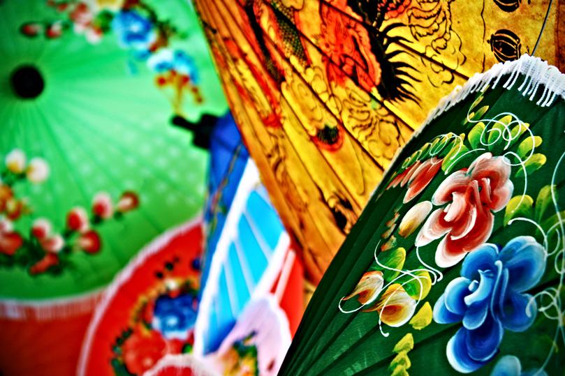 steven sheehy thailand travel photographer