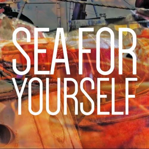 short irish fishing documentary