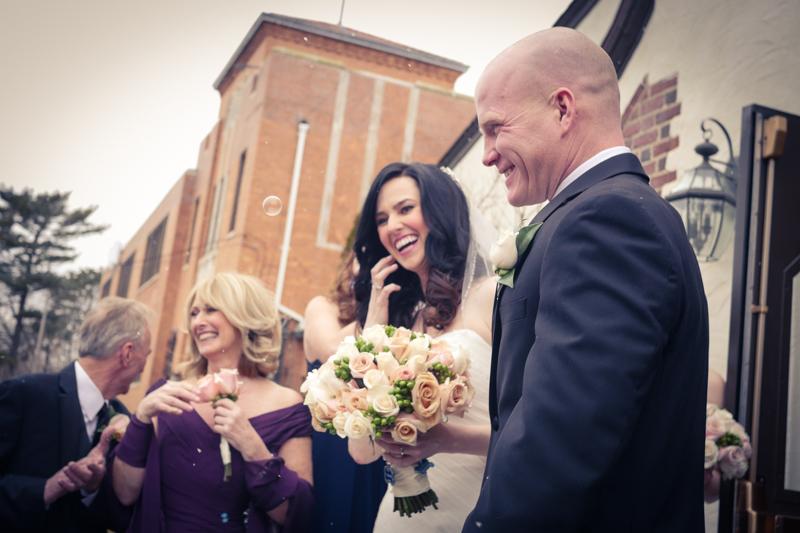 best-irish-wedding-photographers-ireland