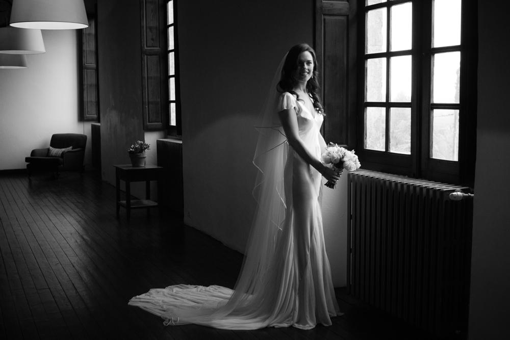 Instagram-Wedding-Photographer-Ireland