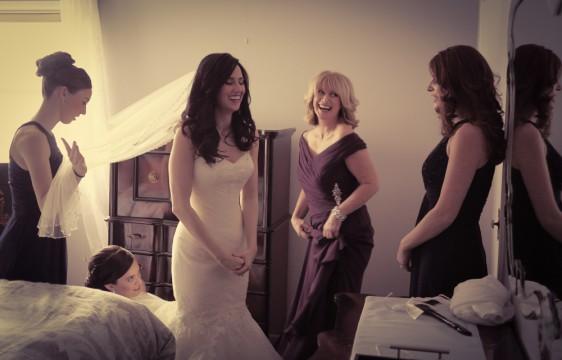 Unusual-Wedding-Photographer-Steven-Sheehy-2