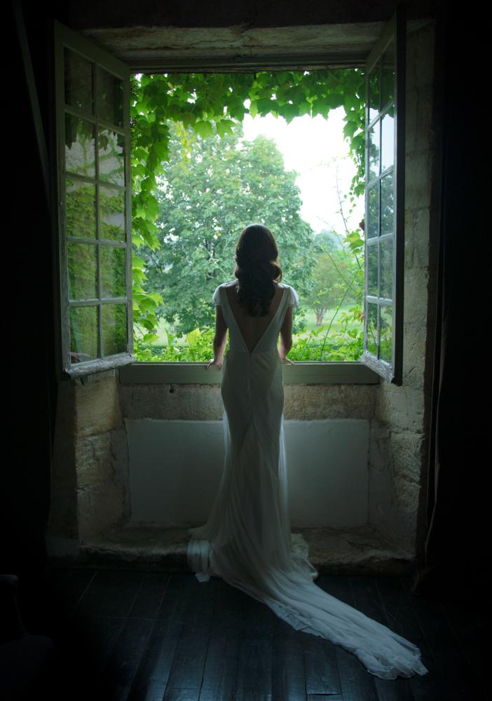 irish-photographer-wedding-in-bordeaux