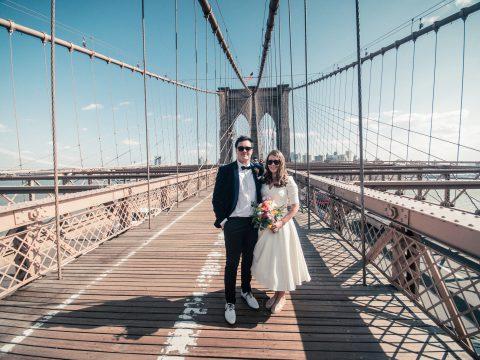 steven_sheehy_wedding_videographer_new_york