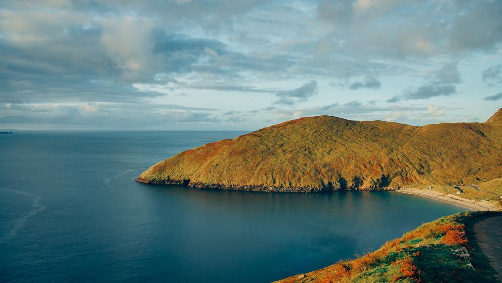 achill-island-best-photographs