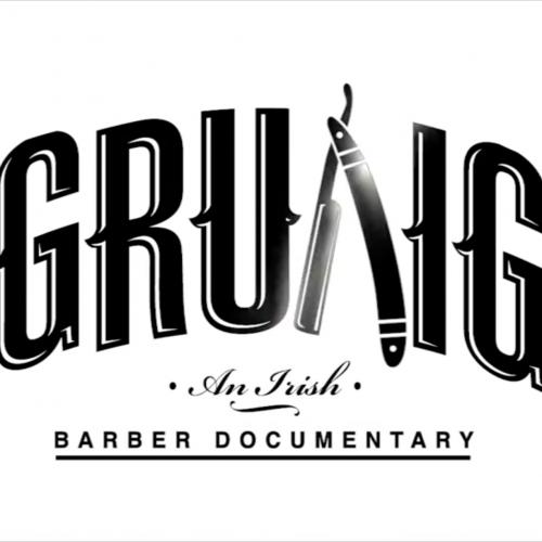 gruaig-irish-documentary-filming-taller-stories