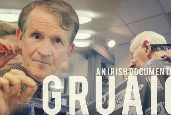 irish-barber-documentary