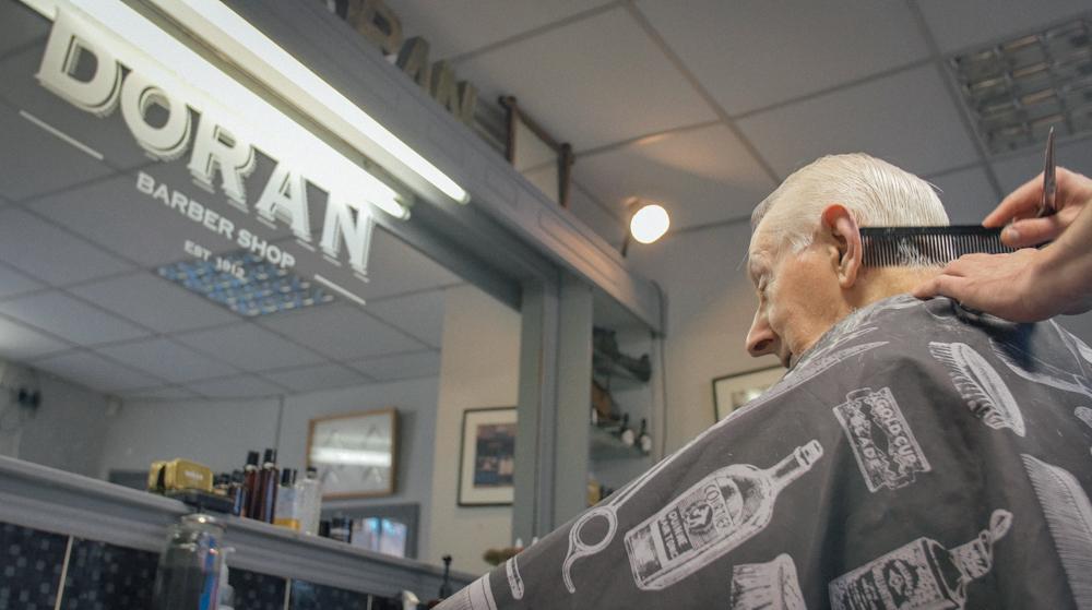 irish-barber-documentary-gruiag-taller-stories