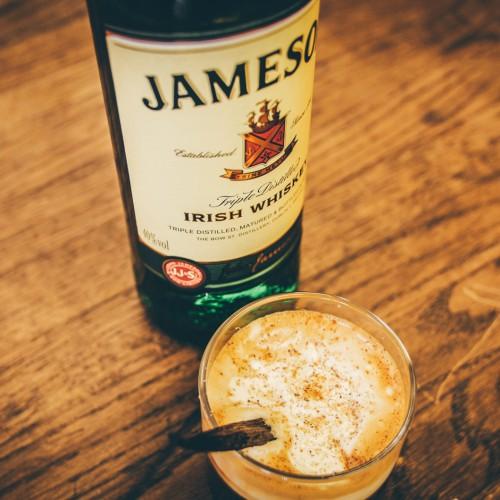 jameson-taller-stories-company-dublin-steven-sheehy