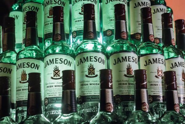 jameson-christmas-taller-stories-steven-sheehy