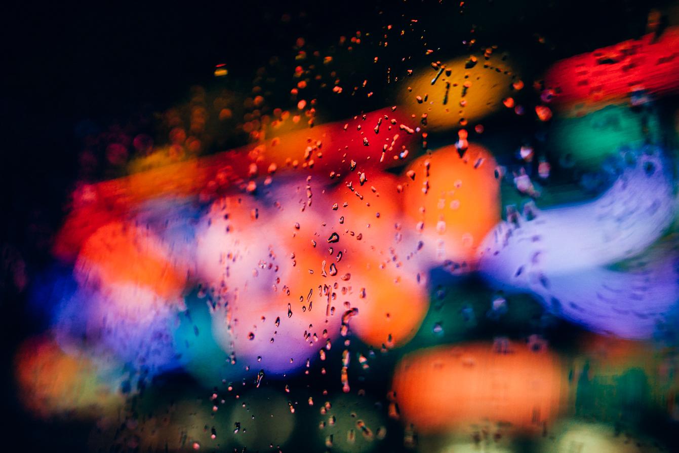 hong-kong-neon-lights-2