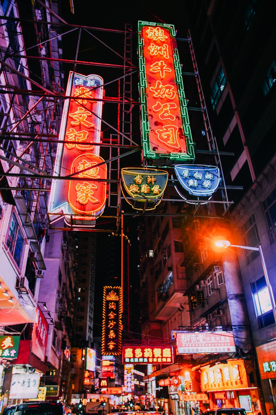 hong-kong-neon-lights-4