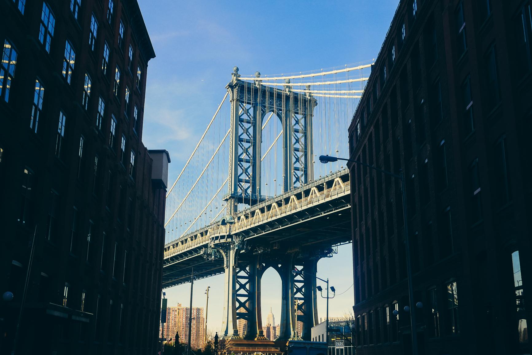 top-photo-spots-new-york-brooklyn
