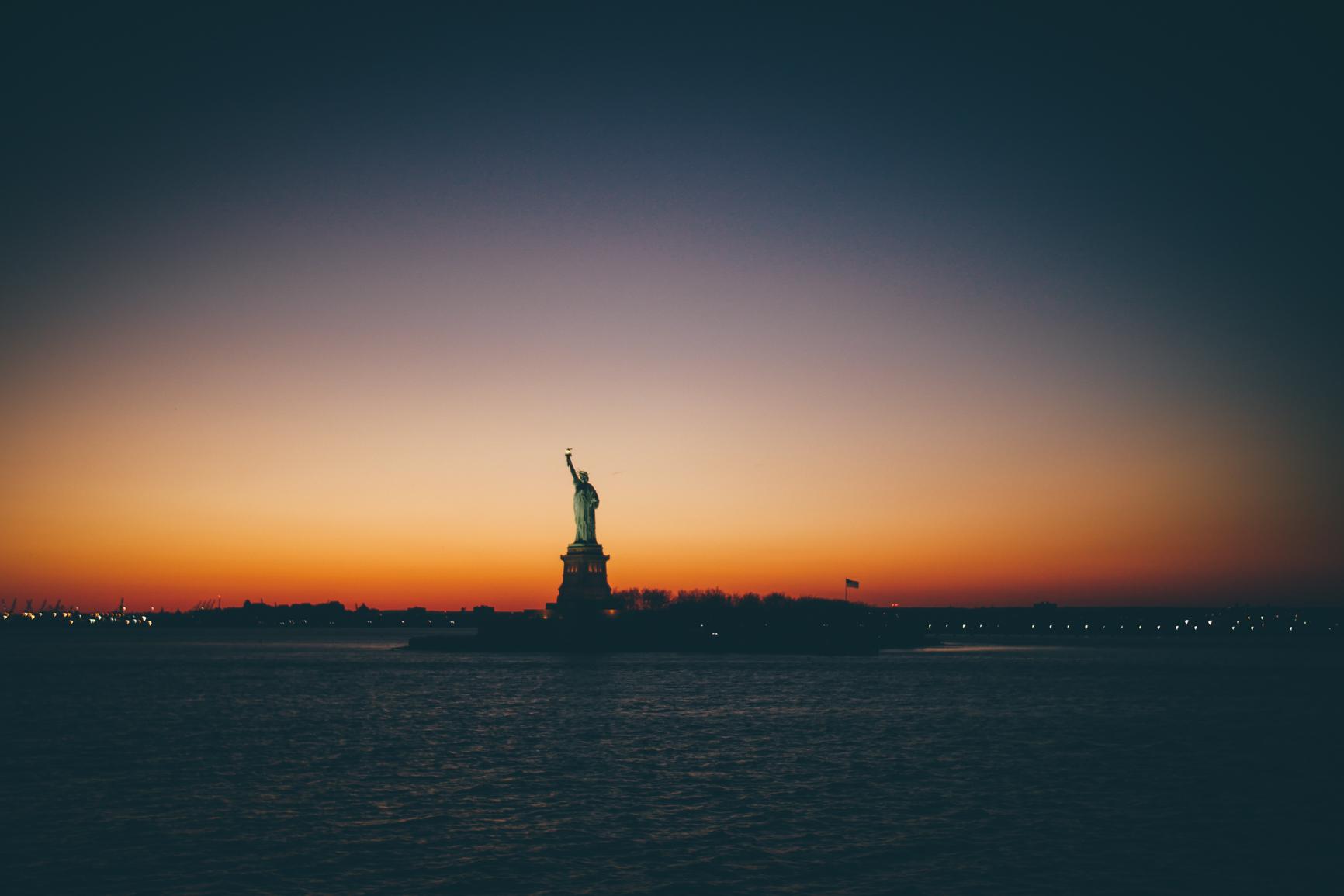 best-photo-spots-of-nyc-dublin-3