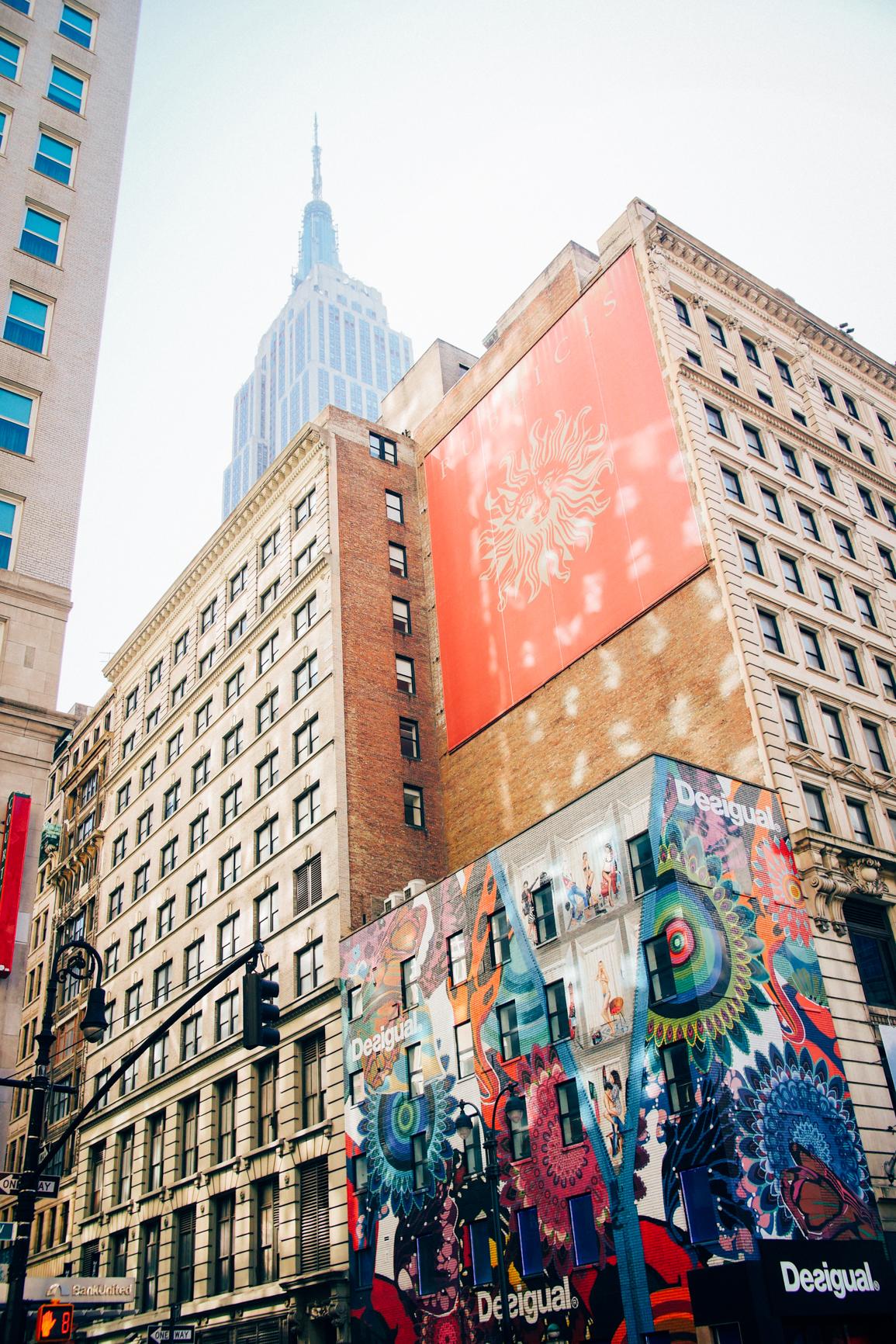 best-photo-spots-of-nyc-dublin