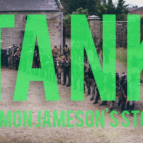 simon-jameson-tank-airsoft-taller-stories-irish-documentary