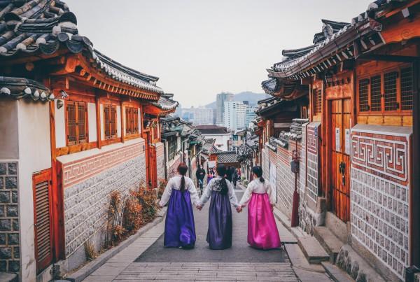 south-korea-travel-photographers-blogger-steven-sheehy-5