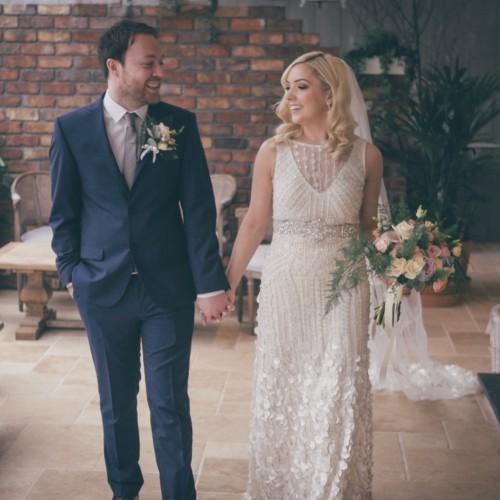 wedding-video-film-ireland-irish