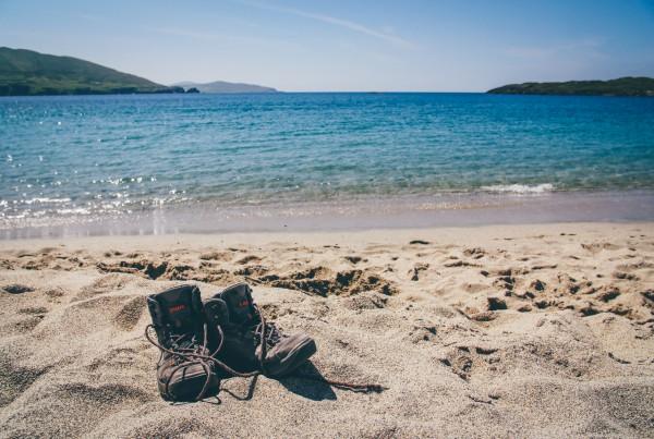 best-beach-in-ireland-photos