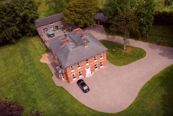 real-estate-drone-operator-ireland