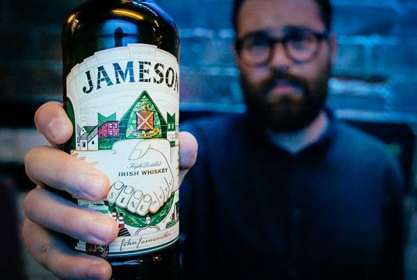 taller-stories-jameson-steve-mccarthy-bottle
