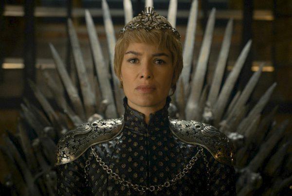 tv-game-of-thrones-steve_sheehy