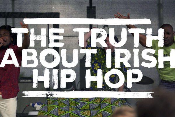 irish_hip_hop_documentary