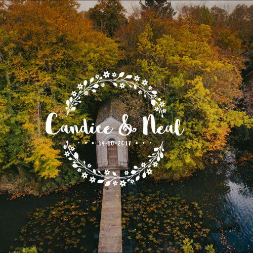 candice_wedding_videographer_dublin