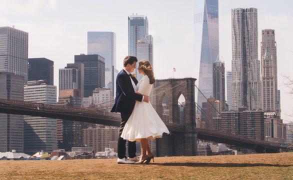 different_wedding_videographer_steven_sheehy_alex_aine_new_york
