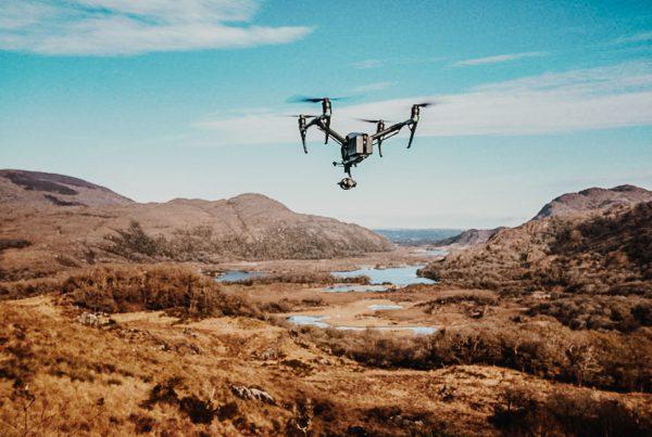 steven_sheehy_aerial_photography_ireland